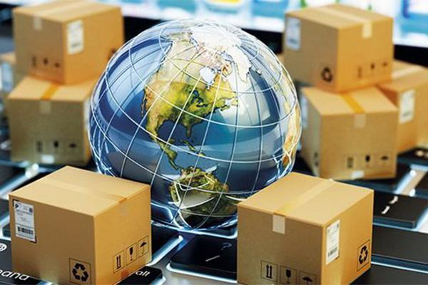 Peran Jasa Pengiriman Dalam Perkembangan Bisnis Online ...
