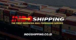 pengiriman barang ke luar negeri di Surabaya