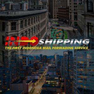 Kirim Paket ke Amerika di IndoShipping