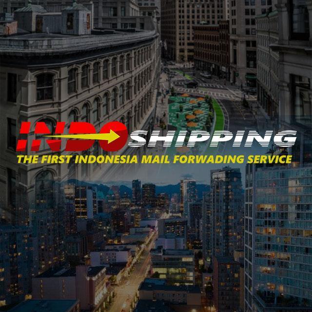 Kemudahan Ekspor Ke Amerika Untuk Meningkatkan Bisnis